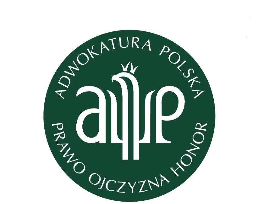 z25785183IEG,Logo-adwokatury